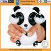Pop eye toys, Pop eye animal toy;Plastic eye pop squeeze toy