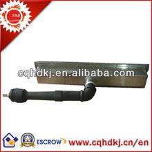 Asphalt road repairing gas heater (HD895)
