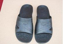 eva slippers 002