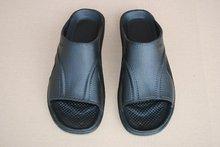 eva slippers 003