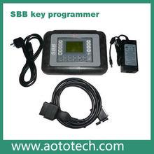 new design sbb car key programmer With Multi-Languages Works For Multi-Brands Cars--Celine