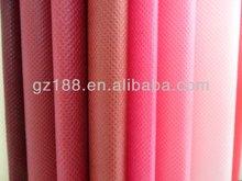 Bag Fabric, Shopping Bag Raw Materials