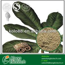 honokiol mognolol , magnolia bark extract , chinese herb