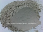 Ark Shell Powder for Animal Feed