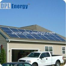 40kw solar system solar energy system price silicon solar systems