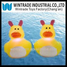 Novelty Easter duck