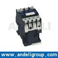 400v 18a ac contator telemecanique lc1-d18
