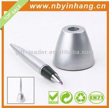 magnet ballpoint penXSDP0118
