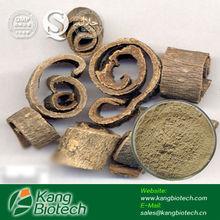 Good Quality honokiol/magnolol,Organic magnolia bark extract