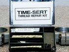 Timesert USA Thread Repair Tools