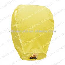 Original Supplier Yellow Khoom Fag