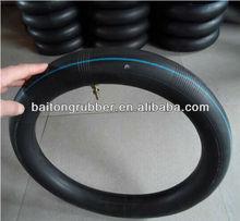 motorcycle butyl tube tire