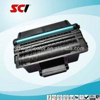 Compatible laser toner MLT-D205L for Samsung 205L ML-3310 ML-3712