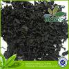 Pass ISO and FDA certifications wakame of top grade cut shredded wakame/dried kombu wakame/cut kombu hot to sale from Masoo