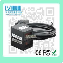 Types de Auto Scanner CCD Code moteur LV1000R