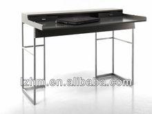 Foldable Study Writing Desk Laptop Computer Workstation LZ-13-73