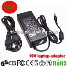 CCTV power adapter ~5v 9v 12v 15v 18v 19v 24V 36V cctv camera adapter