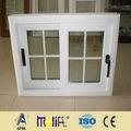 zhejiang afol rejas de ventanas para el diseño de ventanas correderas
