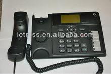 Neo-3100 3 G GSM FWP / GSM teléfono de escritorio