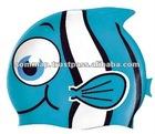 Cap fish