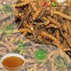 Yarsagumba Extract 7% Cordycepic Acid