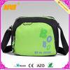 small nylon tote customized travel bag(NV-TB183)