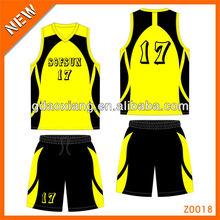 USA Basketball wear