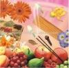Organic Incense Sticks