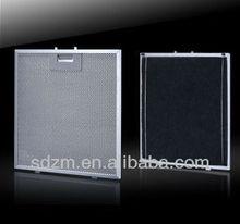 2013 charcoal range hood filter