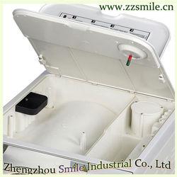 CE Approved Dental Equipment Autoclave Steam Sterilizer European Class B