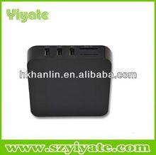 smart tv converter box 1 youtube tv box Amlogic-8726M3 1.2GHz Andriod 4.04