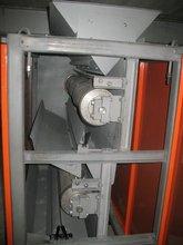 AV Explo Magnetic Separator