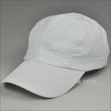 cheap nevelty golf hats