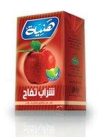 Hania Apple Drink