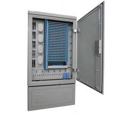 telecom network outdoor telecom cabinet