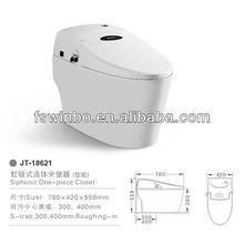 ceramic one piece toilet ceramic foshan sanitary ware