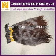 shenzhen alibaba express hot beauty virgin brazilian hair
