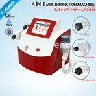 Beauty equipment Cavi-Lipo Ultrasound Cavitation Device