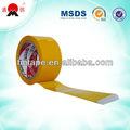 decorativa boa aderência adesivo rolo