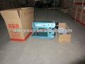 Wk20u33 zig - zag máquinas de costura industrial