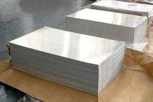 Aluminum sheet manufacturers