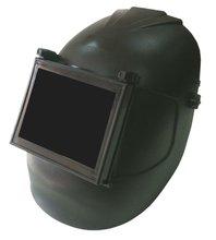 Welding Helmet - Extra Large
