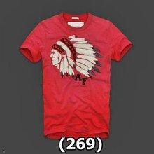 Designer T-shirts and Clothing