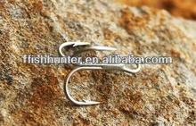 VMC Fishing Treble Anti-Rust fishing hooks wholesale