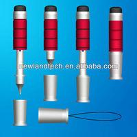 lanyard stylus for iphone , ipad