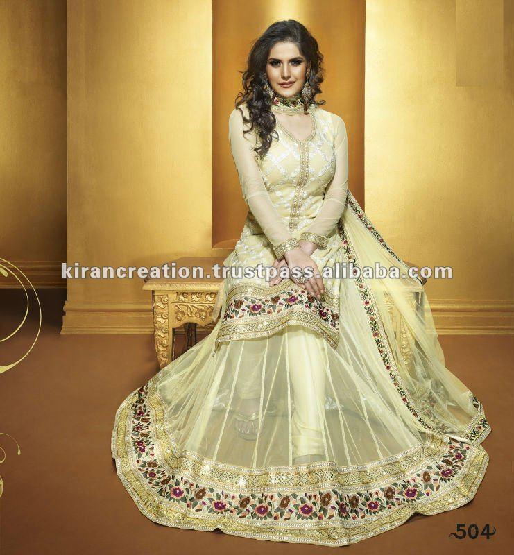 Best Indian Dress Top Indian