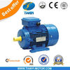 MS Series aluminum body motor 0.12kw 0.16hp