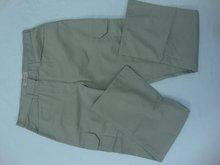 VARIATED CLOTH