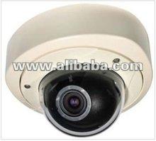 2.2M 1080P Full HD Dome Camera