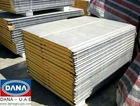 UAE WALL SANDWICH PANELS